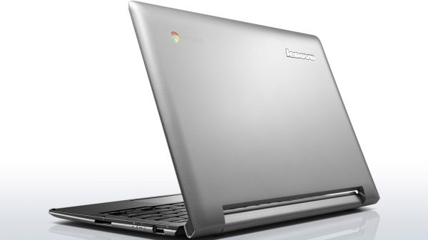 LENOVO IdeaPad N20p N2830 16GB 4GB INTEL HD