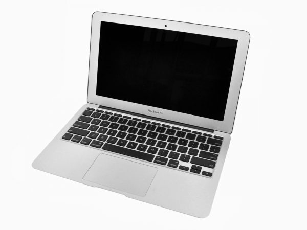 Apple MacBook Air A1465 i5-4260U SSD 128GB 4GB HD 5000