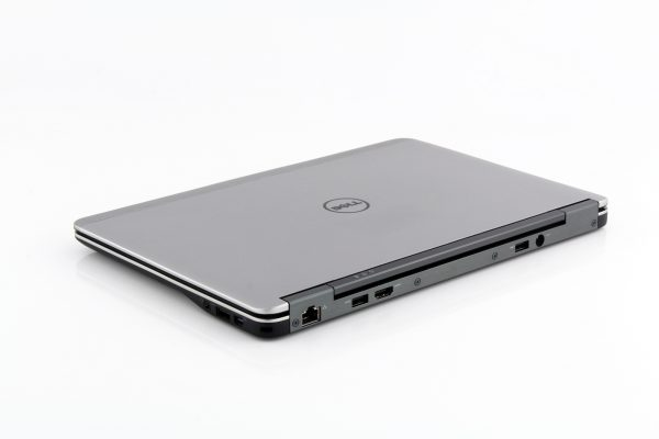 DELL E7240 i5-4300U SSD 256GB 8GB HD 4400