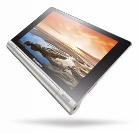 LENOVO IdeaPad Yoga 10 16GB 1GB 3G ANDROID