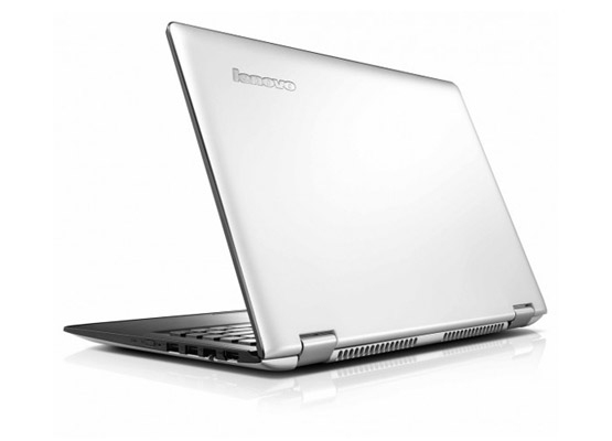 Lenovo Yoga 3 11 M-5Y10c 4GB SSD 128GB HD 5300