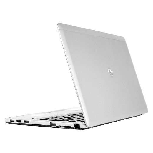 HP FOLIO 9470M i5-3437U 8GB 180GB SSD HD4000