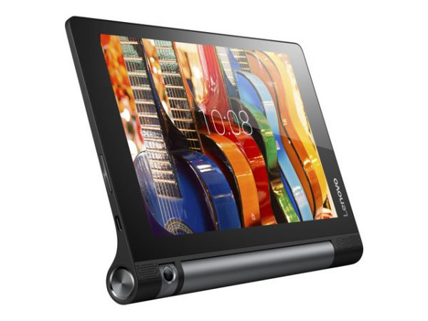 Lenovo Yoga Tab 3 8″ 16GB ANDROID