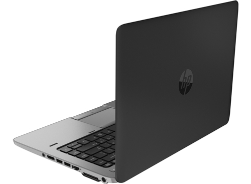 HP EliteBook 850 G1 i7-4600U SSD 128GB 8GB HD 4400 G3 WIN 10