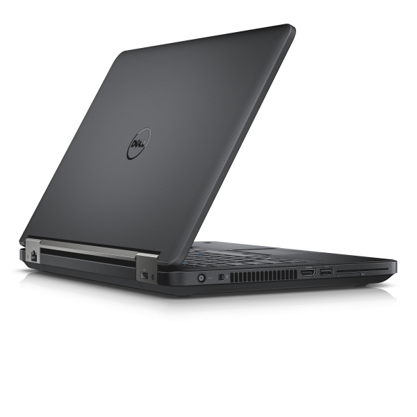 DELL E7450 i7-5600U 16GB SSD 256GB NVIDIA GEFORCE 840M