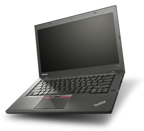 Lenovo ThinkPad T450s i7-5600U SSD 240GB 12GB INTEL HD 5500