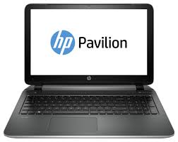 HP Pavilion 15 i5-5200U 500GB 4GB GEFORCE 840M