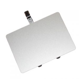 APPLE A1502 NOWY TOUCHPAD 810-00149-A 2015