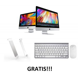 Apple iMac A1419 i7-4771 32GB 1TB 128SSD GTX 755M