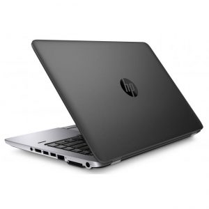 HP EliteBook 820 G1 i5-4300U 4GB SSD 180GB INTEL 4400
