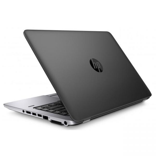 HP EliteBook 850 G1 i7-4600U 12GB 128GB SSD INTEL HD 4400