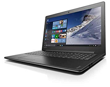 Lenovo IdeaPad 310-15IKB i5-7200U 8GB 180GB SSD INTEL HD 620