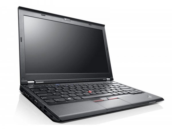 Lenovo ThinkPad X240 i7-4600U SSD 256GB 8GB HD 4400