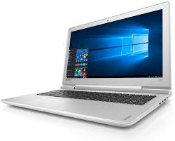 Lenovo IdeaPad 320S i5-7200U 4GB 128GB SSD NVIDIA GEFORCE 920MX