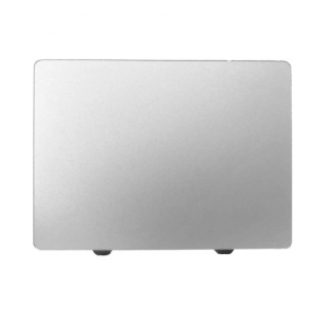 APPLE A1370 A1465 NOWY TOUCHPAD
