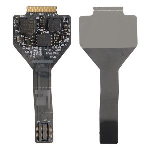 APPLE A1278 TAŚMA TOUCHPAD