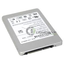 Lite-On SSD 128GB 2,5″ SATA III 6 Gb/s
