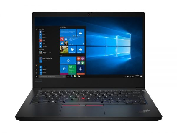 Lenovo T460 i5-6300U SSD 256GB 8GB INTEL HD 520 FHD